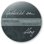 Essex wedding photographer featured on the Wedding Community