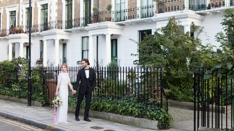 Amanda-Karen-Photography-Home-Page-Header-London-wedding-photographer-2